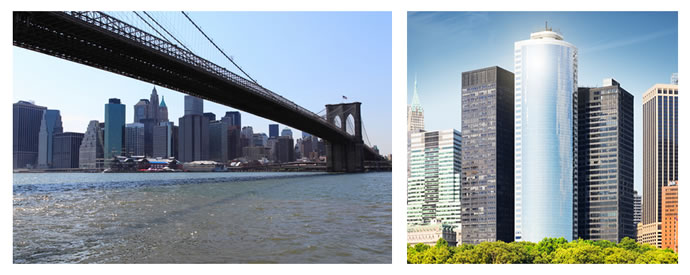 brooklyn_bridge_highrise-690w