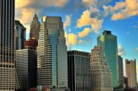 nyc_buildings_6109598-150h